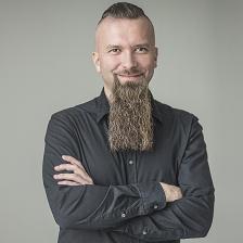 Piotr Stawirej